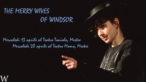 Wives Toniolo