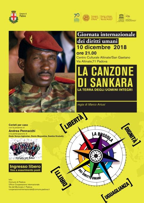 Sankara locPD-001