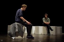 Gulliver_TeatroSalieri-0045