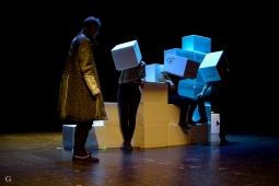 Gulliver_TeatroSalieri-0080