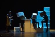 Gulliver_TeatroSalieri-0084