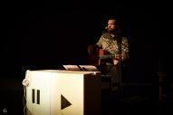Gulliver_TeatroSalieri-0106